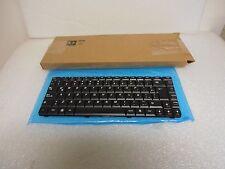 New Genuine Lenovo Latin Spanish Teclado Español Keyboard 25-009808 G460 G465