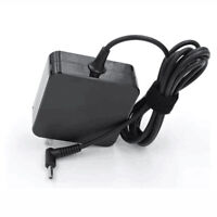 65W AC Adapter Charger Cord for HP Elitebook Folio 1020 G1 1040 G1 G2 1040xt G1