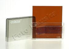 Cokin Cromofilter SA - Sepia A 005 - (50008)