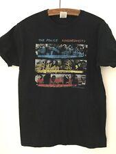 """The Police"" - Synchronicity, 2016, Men's Tshirt Sz M"