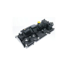 Ventildeckel Zylinderkopfhaube VW 1.6 2.0 TDI 04L103469A