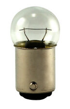 License Light Bulb-Standard Lamp - Boxed Courtesy Light Bulb Front Eiko 68