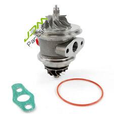 Cartridge CHRA Turbo for Peugeot 207 307 308 Expert Partner 1.6 HDI 75 90 PS