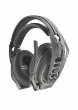 Plantronics RIG 800LX Wireless Stereo Gaming Headset for Xbox One