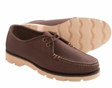 Sperry Top-Sider Medium (D, M) 9 Casual Shoes for Men