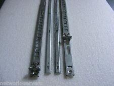Rail Kit to suit HP dl360 g7 , ProLiant DL360 G7 , dl360 g6 , 1U Rack Mount