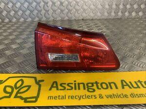 2005-10 Lexus IS220 Nearside Rear Tailgate Light