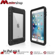 Catalyst Waterproof & Tough Case iPad mini 4 -  Black