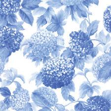 Moda SUMMER BREEZE III Tonal Lt Blue 32940 15 Quilt Fabric BTY By Sentimental St