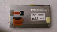 6.1-Inch For LG LA061WQ1 TD04 LA061WQ1-TD04 LCD Display Screen Panel 480×272