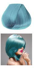 Adore Semi Permanent Hair Color Rich Eggplant 118ml