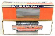 Lionel #6-19107 SOUTHERN PACIFIC Illuminated Vista Dome Alum. Passenger Car~ NIB