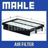 Mahle Air Filter LX1785 - Fits Hyundai, Kia - Genuine Part