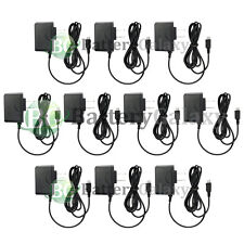 10X HOT! Micro USB Wall Charger for Samsung Galaxy S S2 S3 S4 S5 S6 S7 900+SOLD
