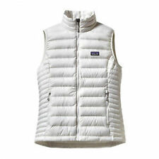 Women's Down Vests