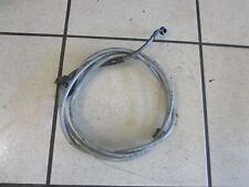 Er. Sym HD2 125 Cables de Freno Traseros Tubo Flexible de Frenos