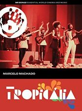 Tropicalia [DVD] [2014] [DVD][Region 2]
