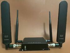 🔥 Industrial LTE Router with unlimited data for $35 a month