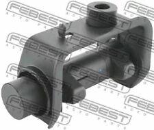 Rear Differential Support Arm /Bracket /Mount for Honda  CR-V, Elysion