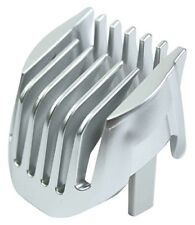 Panasonic Replacement Guide Comb for ERGB40