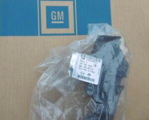 Stoßstangenträger Stoßstangenhalter Opel Vectra C 13209471 1406060 Querträger GM