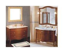 Arredi arte povera per il bagno acquisti online su ebay