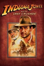 Indiana Jones - The Complete Adventure Collection Blu-ray (5 disc collection)