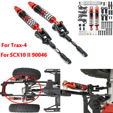 Cantilever Kit Suspension Shock Absorber Für Axial SCX10 II 90046 Traxxas TRX-4
