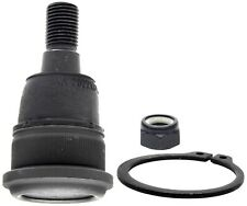 Suspension Ball Joint ACDELCO PRO 45D0106