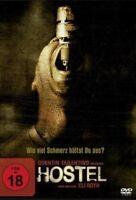 Hostel / DVD 16830