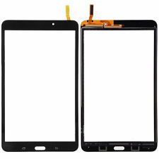 For Samsung Galaxy Tab 4 SM-T330 T337A Touch Screen Digitizer Glass Lens 8""