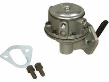 For 1963-1965 GMC 2500 Series Fuel Pump 86782NR 1964