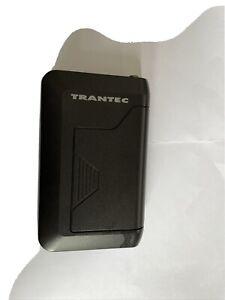 TRANTEC S4.04-BTX-EBWD5 RADIOMIC.