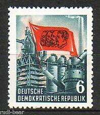 DDR Nr.   344  **  Karl Marx