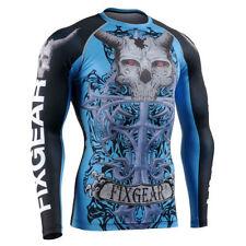 FIXGEAR Cycling Clothing  ef314b492