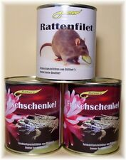 RATTEN-FILET Delikatessen Online-Shop Feinkost Fleisch