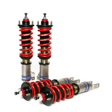 SKUNK2 PRO-C COILOVERS 96-00 FOR HONDA CIVIC EK