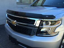 Bug Shield 2004-2012 Chevy Colorado