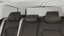 Original VW Sonnenschutz Kofferraumseiten und Heckscheibe Passat B6 B7 3AF064365