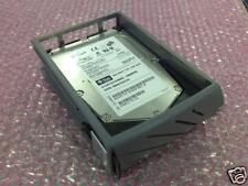 Sun Microsystems X6765B 36.4GB FCAL w/ Bracket 540-5179