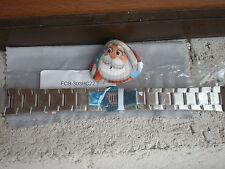 Frederic Constant bracelet FCB - 303H C22 - NOS!