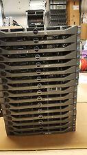 Dell Power Edge R610 Two Xeon 2.93 Ghz  X5570 Quad Core  32GB No DD