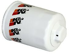 K&N HP-1010 WRENCH OFF OIL FILTER for PILOT/ODYSSEY/LANCER/OUTLANDER/ACCORD
