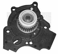 Water Pump To Fit Audi A3 (8P1) 1.8 Tfsi (Byt) 11/06-08/12 Fai Auto Parts Wp6502