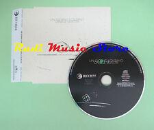 CD singolo DANIELE SILVESTRI un giorno lontano no vhs dvd(S18)