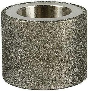 Drill Doctor DA31320GF 180 Grit Diamond  Wheel for 350X, XP, 500X and 750X