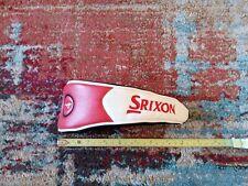 Srixon Hybrid Head Cover