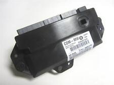 OEM Dodge Chrysler Door Window Memory Computer Module Control Unit 56038722AM