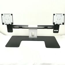 Genuine DELL DUAL MONITOR STAND - MDS14
