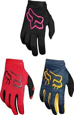 2019 Fox Racing Womens Dirtpaw Mata Gloves - Motocross Dirtbike Offroad ATV Wome